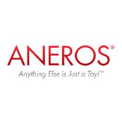 sex-toys Aneros