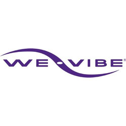 sex-toys We-Vibe