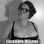 Ensemble MiAmor