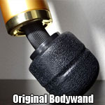 Original Body Wand