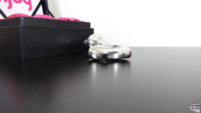 plug Njoy small