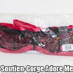 Soutien-gorge Adore Me