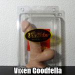 Vixen Goodfella