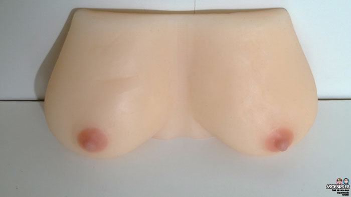 masturbateur-real-titties-14