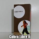 Cobra Libre 2