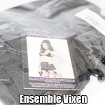 ensemble vixen de leg avenue