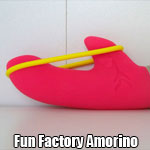 Fun Factory Amorino
