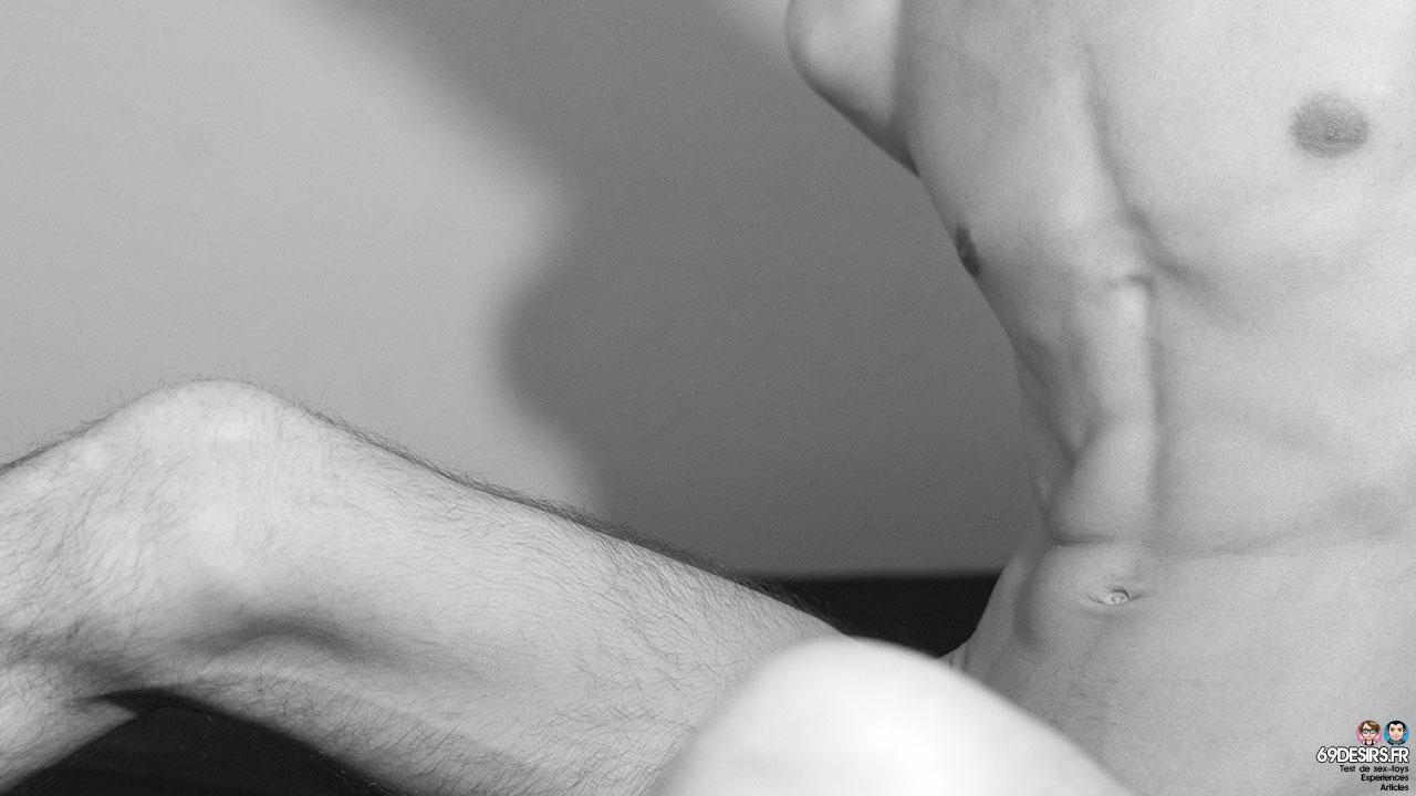 Complexes masculins : Tour d'horizon