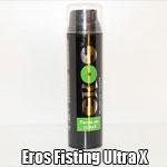 Gel Eros Fisting Ultra X