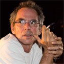 John B.Root