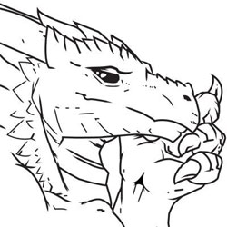 sex-toys Bad Dragon