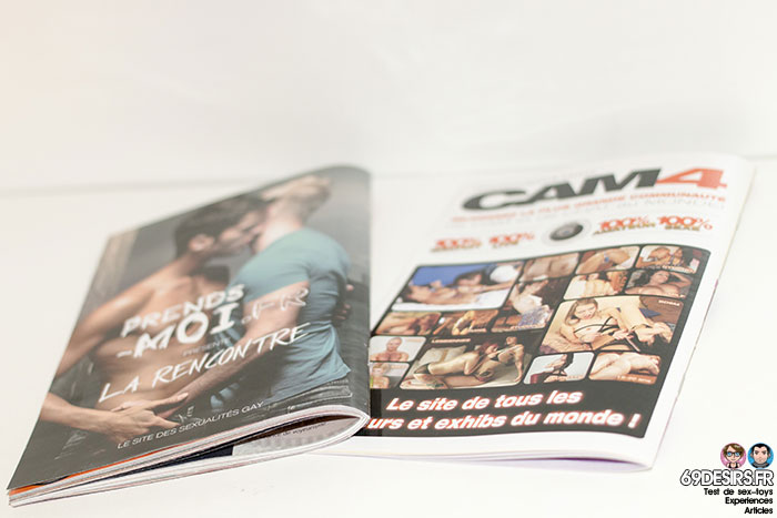 magazine Union