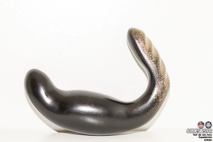 onyx masseur prostatique