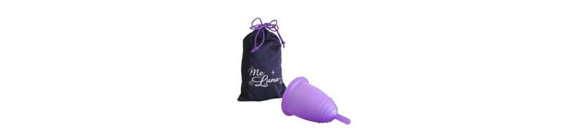 Coupe menstruelle Meluna