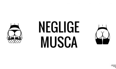 Avis sur le négligé Musca de Obsessive