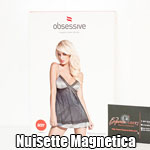 Nuisette Magnetica