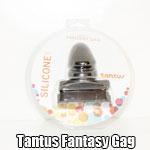 Tantus Fantasy Gag