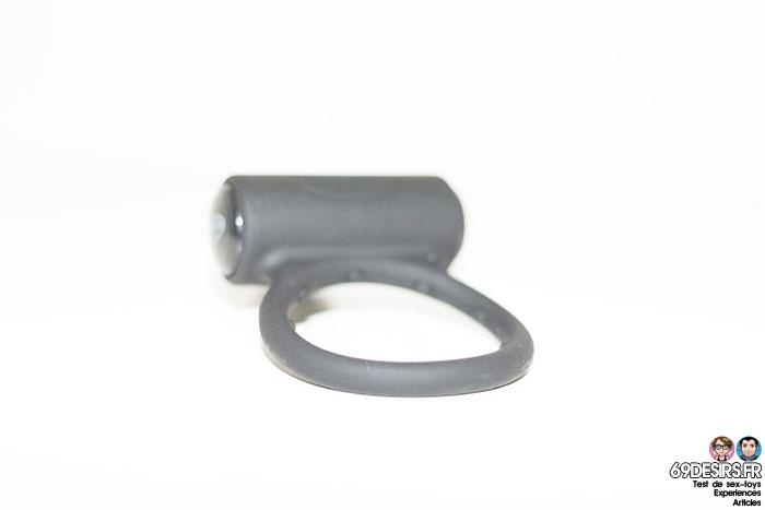 clit ring
