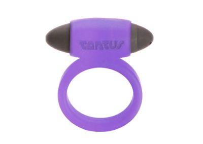 anneau penien tantus vibrating