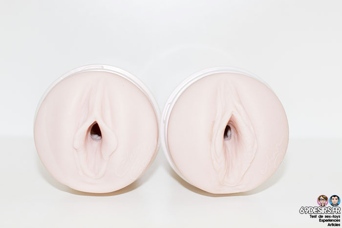 fleshlight claire castel