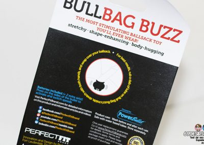 bull bag buzz 1