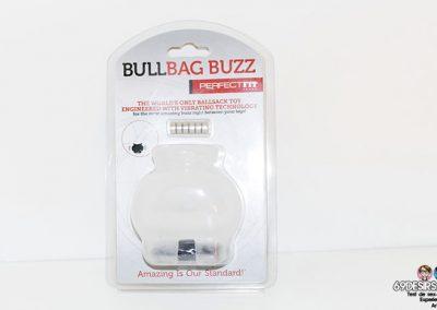 bull bag buzz 2