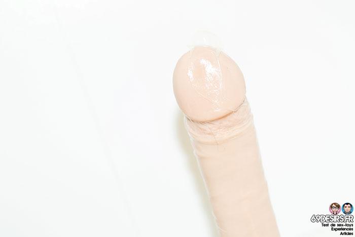preservatifs vegan einhorn