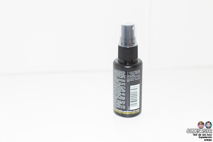 spray anal relaxant exxtreme