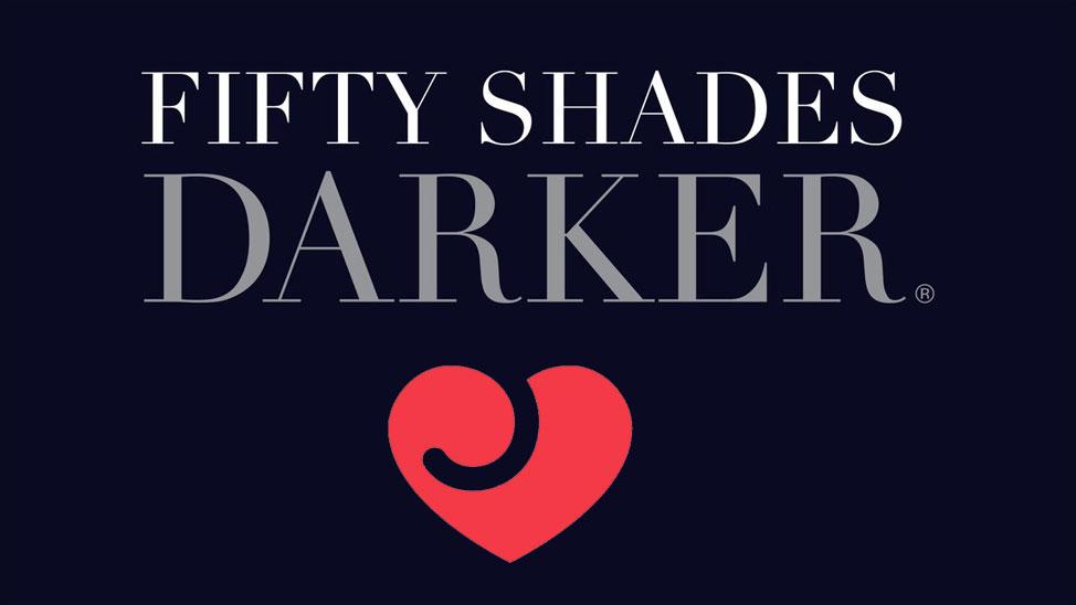 Fifty Shades Darker et Saint Valentin Lovehoney : ToysActu#5