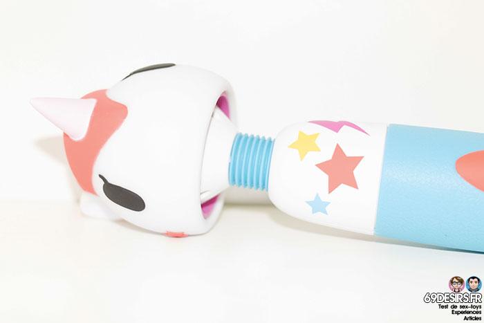 tokidoki unicorn 22