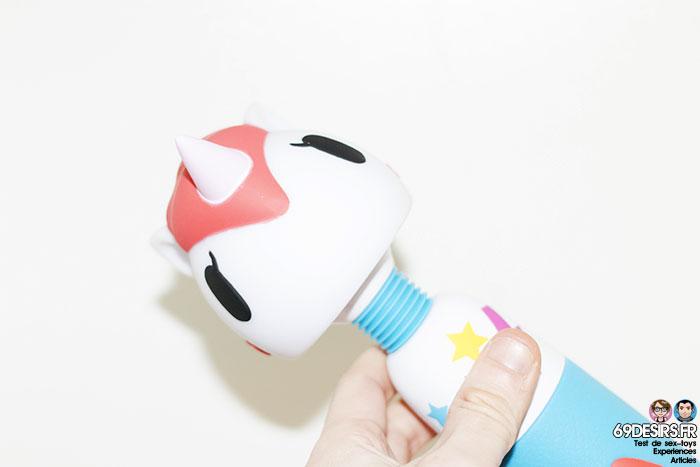 tokidoki unicorn 8