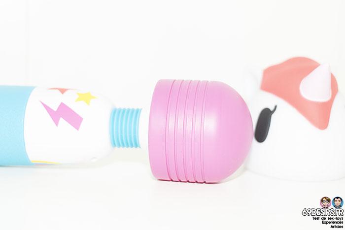 tokidoki unicorn 6