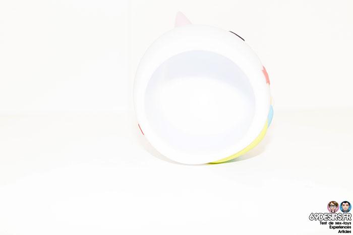 tokidoki unicorn 17