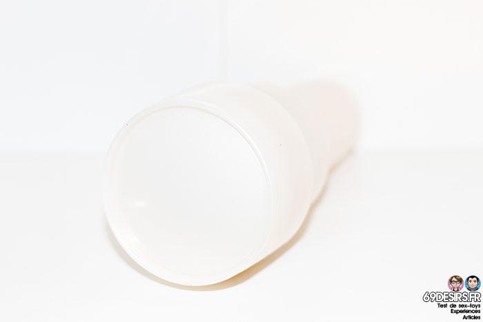 fleshlight nicole aniston 15
