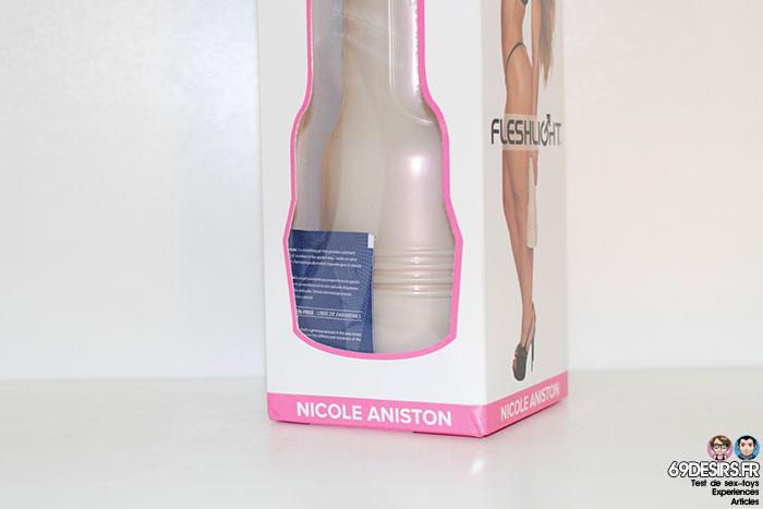fleshlight nicole aniston 11