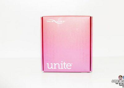 we-vibe unite - 1