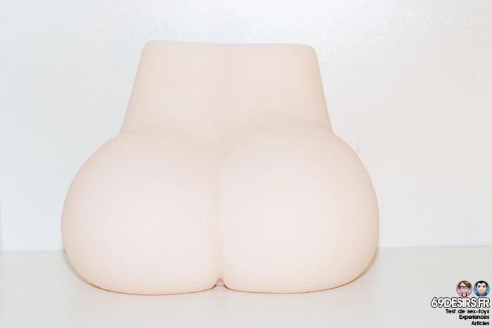 masturbateur puni ana dx fuwatoro - 11
