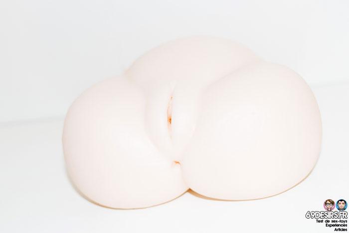 masturbateur puni ana dx fuwatoro - 12