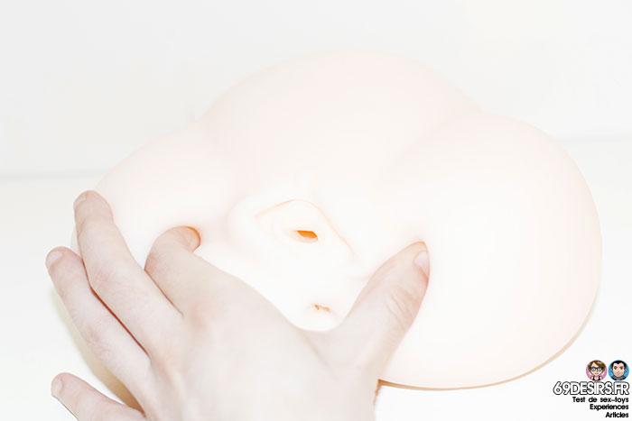 masturbateur puni ana dx fuwatoro - 14