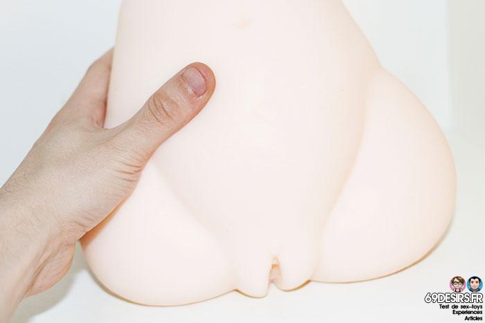 masturbateur puni ana dx fuwatoro - 15
