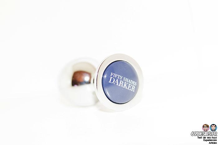 plug fifty shades darker - 12