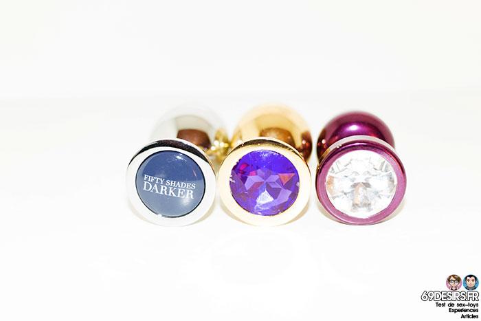 plug fifty shades darker - 14