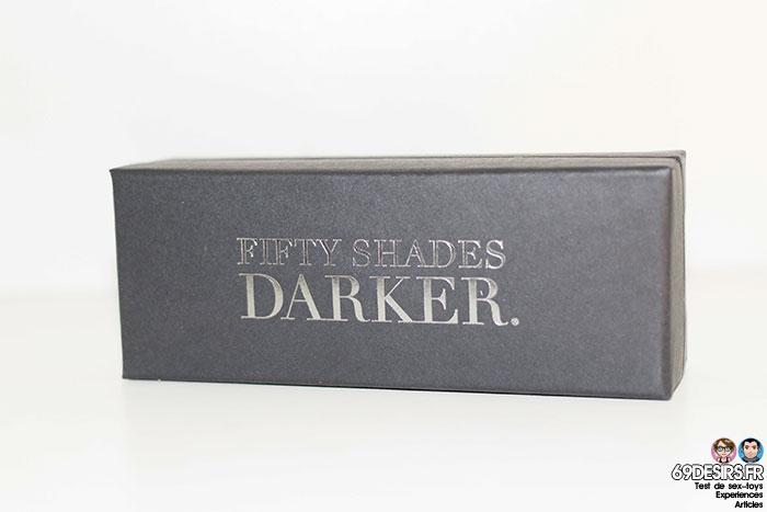 plug fifty shades darker - 4