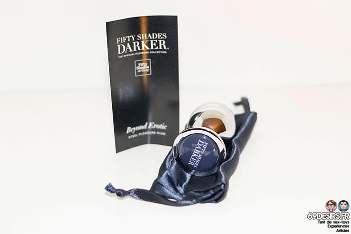 plug fifty shades darker - 6
