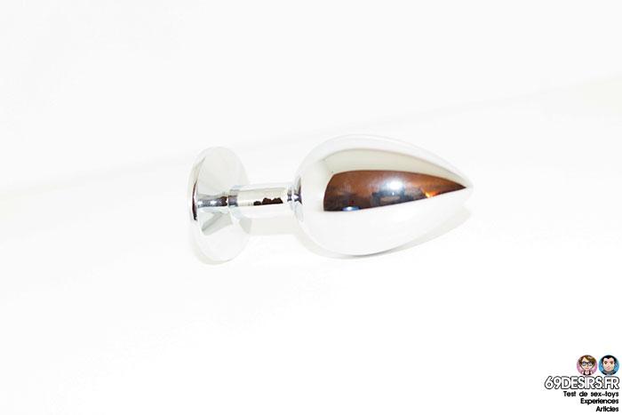 plug fifty shades darker - 8