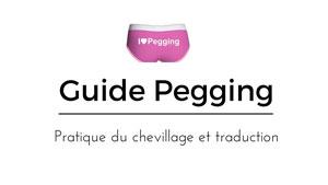guide pegging godes ceintures