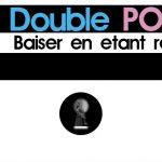 Baiser en étant regardé : Double POV #17