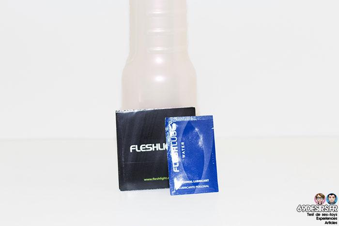 fleshlight tori black torrid - 6