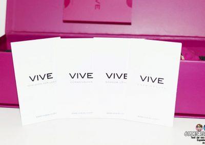 Vive Shiatsu - 8