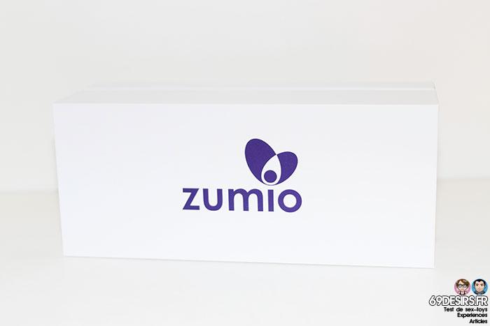 zumio - 6